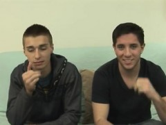blowjob-bet-straight-gay-show-and-video-straight-fun-guy-tak