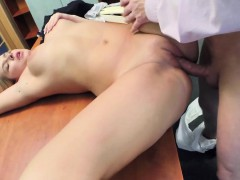 euro patient screwed by fake doctor xxx.harem.pt