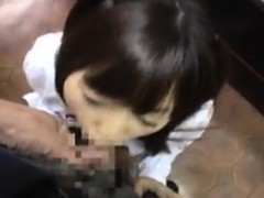 lovely-teen-sucks-a-cock-and-gets-banged-doggy-style-in-a-p