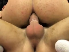 Senior Homogay Sexual Gay Sex Vids Keith Does What He Does B