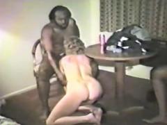 Mature Wife Hotel Black Dick Gb Earnestine