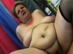 big-boobs-granny-giving-herself-an-orgasms