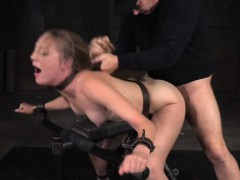 Restrained Sub Spitroasted By Doms