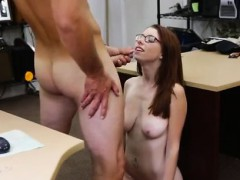 street-moviek-anal-snapchat-jenny-gets-her-ass-pounded-at-th