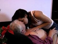 Порно секс девушки