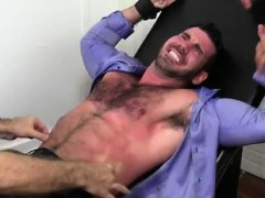 gays-porn-videos-piss-y-pies-billy-santoro-ticked-naked