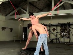 boy-scouts-bondage-movies-gay-hung-boy-made-to-cum-hard