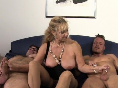 xxx-omas-german-mature-gets-fucked-hard-in-threesome
