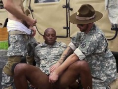 gay-military-policy-and-free-photos-of-naked-soldiers-explos