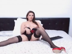 gorgeous-shemale-with-big-tits-masturbates-her-hard-dick