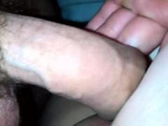 Видео камеры в женских туалетах в больницах