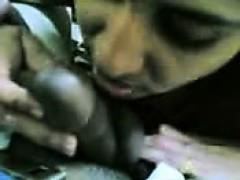 mallu-girlfriend-giving-blowjob-an-tiffany