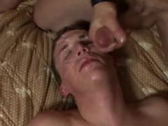 Gay Sexy School Teachers And Students Porn Photos Bukkake Wi