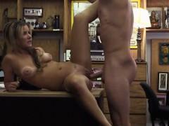 Русские порно ролики 24
