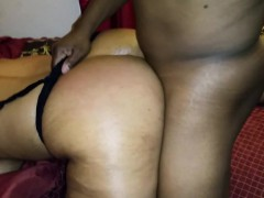 assfucking-that-is-heavy-til-she-erupts-in-holes-of-pleasur