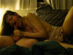 mature-mother-and-her-lover-nina