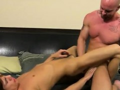 videos-hot-free-boys-gays-sex-snapchat-he-calls-the-scanty-s