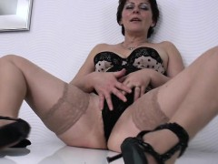 hairy-real-mature-wife-wants-a-goo-lourdes