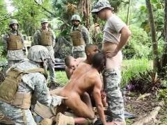 Young Gay Emos Porn Jungle Plow Fest
