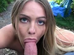 blonde-girlfriend-lilly-sapphire-slurps-on-big-cock-of-bf