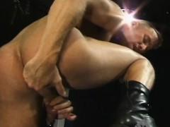 Homemade Gay Bareback Porn Cum And Chubby Bear Porn Cartoon