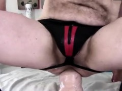 gay-man-first-time-fisted-and-interracial-gay-fist-fuck-a-pr
