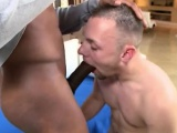 Young black male boy thats gay getting fuck This weeks extra