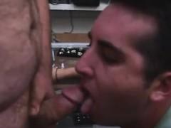 hot-filipino-hunks-nude-and-straight-asian-men-masturbating