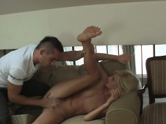 he-punishes-his-blonde-bitch-deep-and-hard