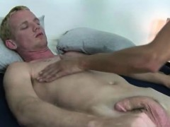 Alpha Male Twink Gay Porn Snapchat I Got The Lube Out And Ra