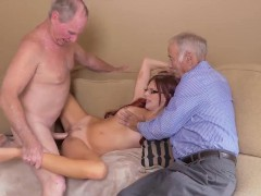 White Teen Gets Fucked By Bbc Thats Right, They Get To Poke
