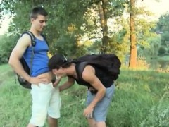 outdoor-cum-gay-movies-snapchat-diego-and-ryu-hook-up-for-an
