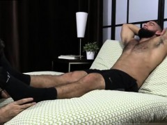 male-self-anal-gay-sex-tumblr-it-s-his-bare-size-11-s-that-i
