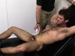 Underwear Uncut Hairy Leg Penis Movieture Gay Cole Money Tic