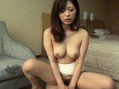 working-woman-satou-haruki-satou-haruki