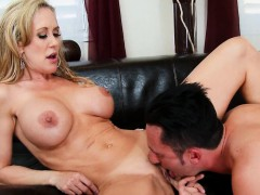 a-lesson-from-sexy-big-tits-blonde-brandi-love