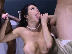 huge-juggs-ho-double-penetrated-by-many-big-hard-cocks