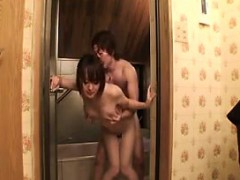 perky-breasted-asian-cutie-has-sex-with-her-boyfriend-in-th