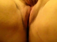 rubbing-my-clit-faster-and-faster