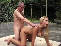 incredible-beauty-young-girl-big-tits-fucked-by-old-man