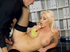 horny-secretary-christina-shine-in-sales-pitch