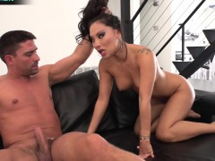 slender asian asa akira getting her anal fix xxx.harem.pt