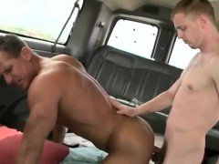 free-big-straight-muscular-males-vids-gay-the-legendary-bait