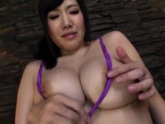 i-would-feel-sensitive-tits-h-cup-my-nipples-boyne