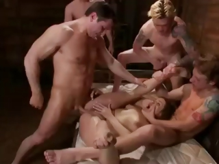 Remarkable, the big dick in small pussy share your