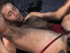 Boob Sucking Gay Porn Movie And Emo Twink Gay Porn Videos It