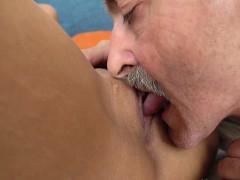 grandpa-is-hungry-to-taste-hot-vivien-bells-wet-juicy-cunt