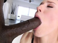big-booty-blonde-riley-reyes-craves-anal-by-bbc