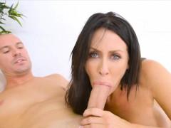 milf-reagan-foxx-licks-and-fucks-a-very-big-penis