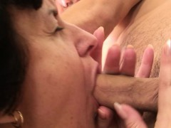 guy-picks-up-and-fucks-granny-from-behind